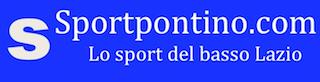 Entra nel gruppo Sportpontino Risultati